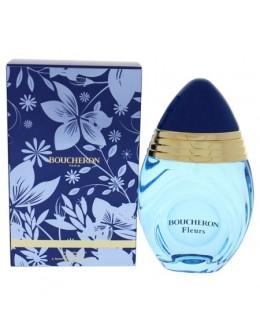 Boucheron Fleurs EDP 100 ml /2019/ за жени