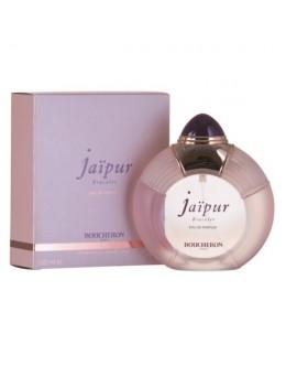 Boucheron Jaipur Bracelet EDP 100 ml за жени