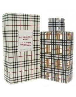 Burberry Brit EDP 100ml за жени Б.О.