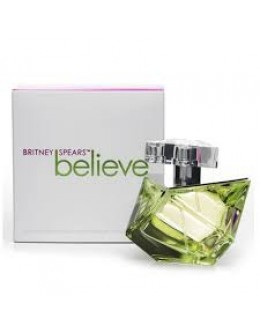 Britney Spears Believe EDP 100ml за жени