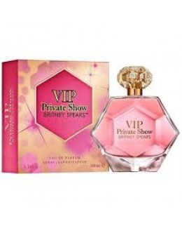 Britney Spears Vip Private Show EDP 100 ml за жени