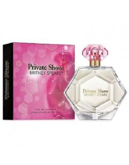 Britney Spears Private Show EDP 50 ml за жени