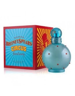 BS Circus Fantasy EDP 100ml за жени