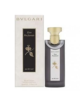 Bvlgari Au the Noir EDP 150 ml за жени
