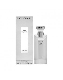 Bvlgari Au the Blanc EDC 75 ml за жени
