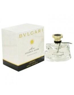 Bvlgari Mon Jasmin Noir EDP 75 ml за жени Б.О.