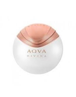 Bvlgari Aqva Divina EDT 65ml /2015/ за жени