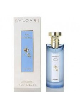 Bvlgari Au the Bleu EDC 150ml Унисекс Б.О.