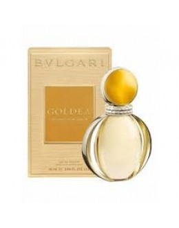 Bvlgari Goldea EDP 90ml за жени /2015/ Б.О.