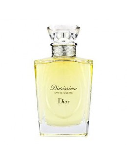 CD DIORISSIMO EDT 100ml за жени Б.О.