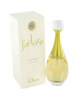 Christian Dior J'Adore EDP 75.ml за жени