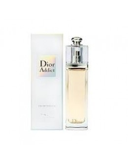 Christian Dior Addict EDT 100 ml за жени Б.О.