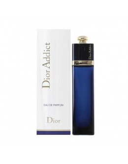 Christian Dior Addict EDP 100ml за жени /2014/
