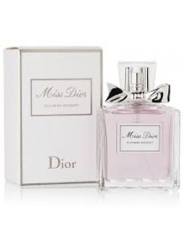 CD Miss Dior Blooming Bouquet EDT 100ml /2014/ за жени