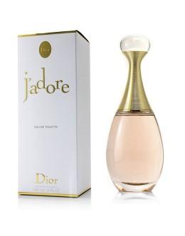 Christian Dior J'Adore  EDT 100ml за жени Б.О.