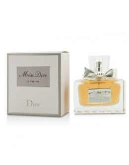 CD MISS DIOR LE PARFUM EDP 75ml за жени Б.О.