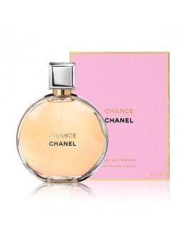 Chanel Chance EDP 35ml за жени