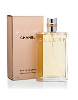 Chanel Allure EDT 100ml за жени Б.О.
