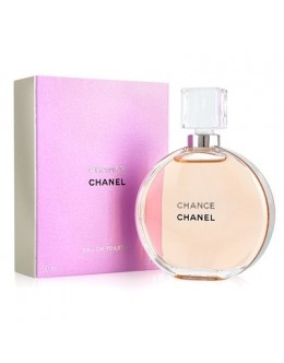 Chanel Chance EDT за жени Б.О.