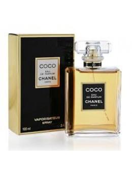 Chanel Coco EDP 100ml за жени Б.О.