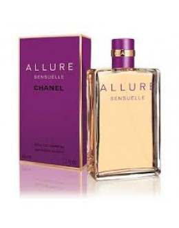 Chanel Allure Sensuelle EDP 100 ml за жени