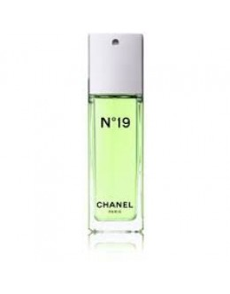 CHANEL 19 EDT 100ml за жени Б.О.