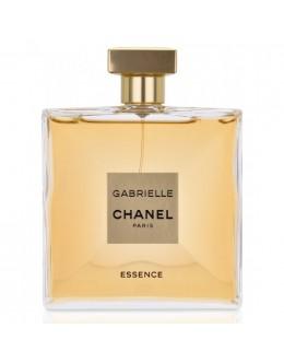 Chanel Gabrielle Essence EDP 100ml за жени