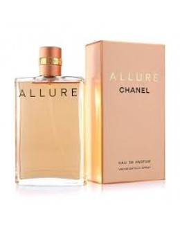 Chanel Allure EDP 100ml за жени