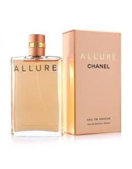 Chanel Allure EDP 35ml за жени