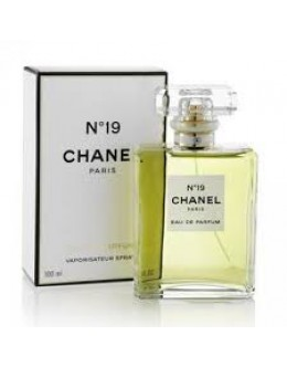 CHANEL 19 EDP 100ml за жени