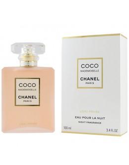 Chanel Coco Mademoiselle L'Eau Privee Eau Pour La Nuit EDP 100 ml /2020/ за жени