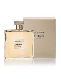 Chanel Gabrielle EDP 100 ml за жени
