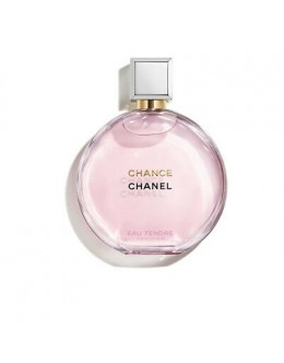 CHANEL CHANCE EAU TENDRE EDP 100ml за жени