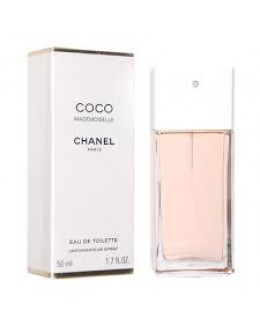 Chanel Coco Mademoiselle EDT 100ml за жени