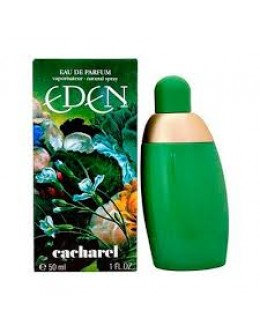 Cacharel Eden EDP 50 ml за жени