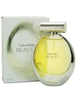 Calvin Klein Beauty EDP 100 ml за жени Б.О.