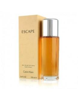 Calvin Klein Escape EDP 100 ml  за жени