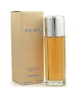 Calvin Klein Escape EDP 100 ml Б.О. за жени