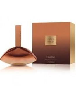Calvin Klein Euphoria Amber Gold  EDP 100 ml за жени