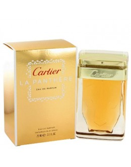Cartier Panthere EDP 30ml за жени
