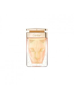 Cartier La Panthere Celeste EDP 75 ml за жени Б.О.