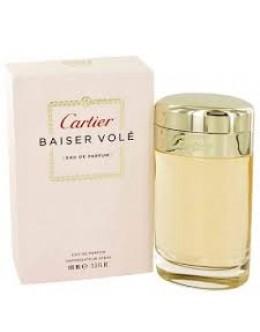 Cartier Baiser Vole EDP 100ml за жени Б.О.
