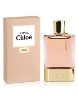 CHLOE LOVE EDP 75ml за жени