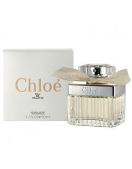 Chloe EDT 75ml /2015/ за жени Б.О.