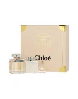 Chloe Chloе EDP 75ml за жени
