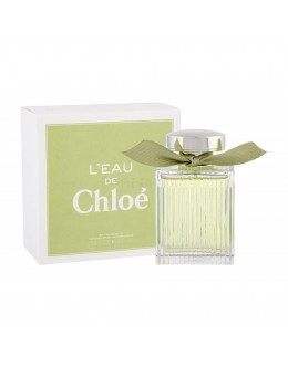 Chloé L'eau de Chloé EDT 100ml  Б.О.