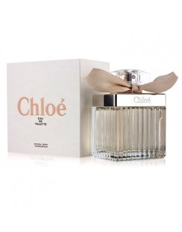 Chloe EDT 75ml /2015/ за жени