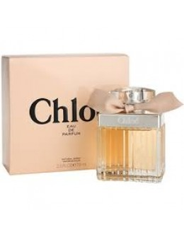 Chloe Chloе EDP 50ml за жени
