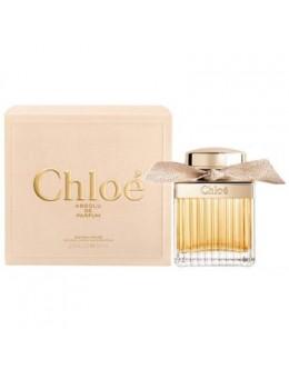 Chloe Absolu de Parfum EDP 75 ml за жени