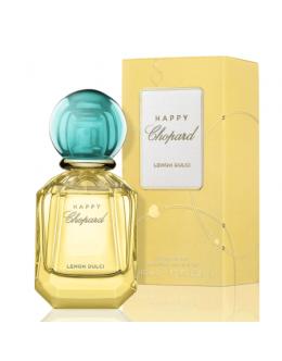 Chopard Happy Chopard Lemon Dulci EDP 100 ml за жени